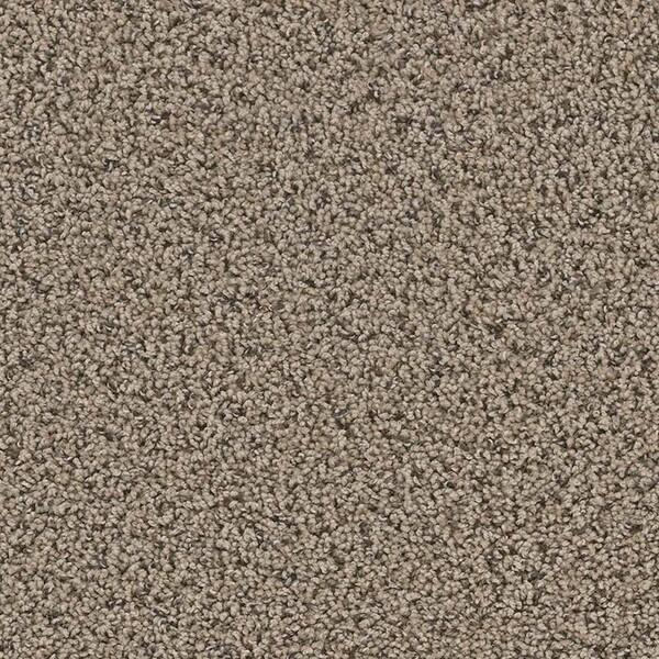 Yellowstone carpet in Clovis