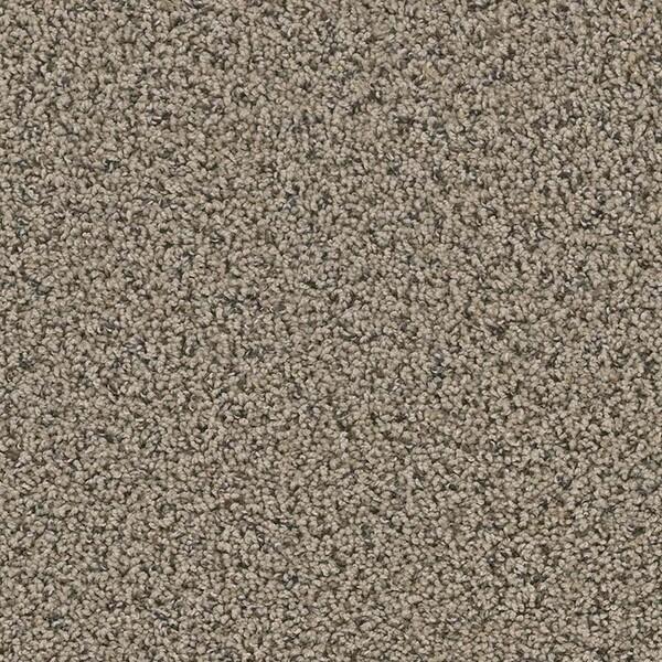 Yellowstone carpet in Hayden Valley