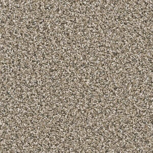 Yellowstone carpet in Teton