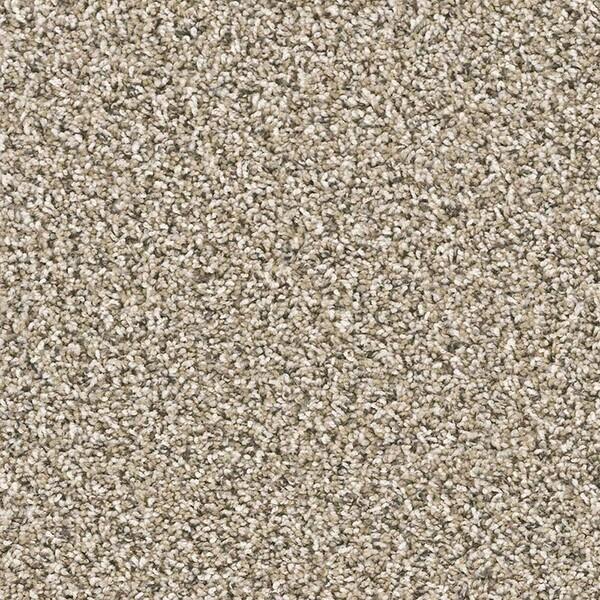Yellowstone carpet in Washburn