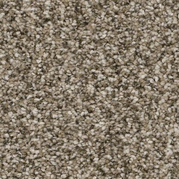Yosemite carpet in Sagebrush
