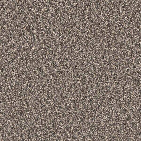 Zion carpet in Dome