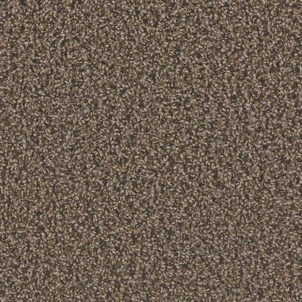Zion carpet in River