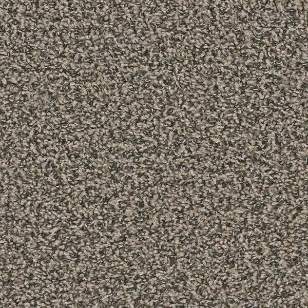 Zion carpet in Lava Point