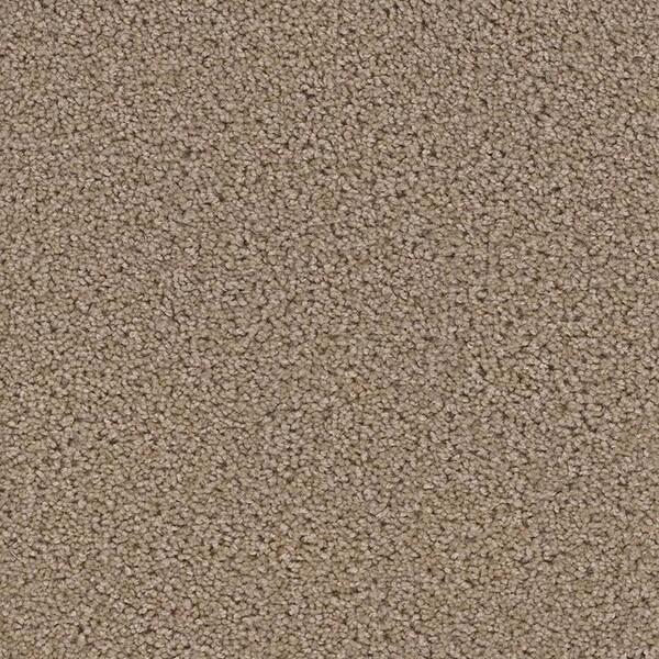 Zion carpet in Watchman