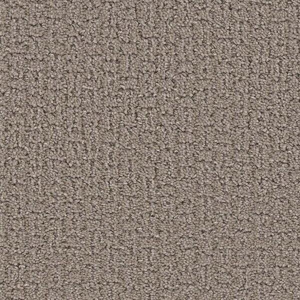 Sequence carpet in Cancun