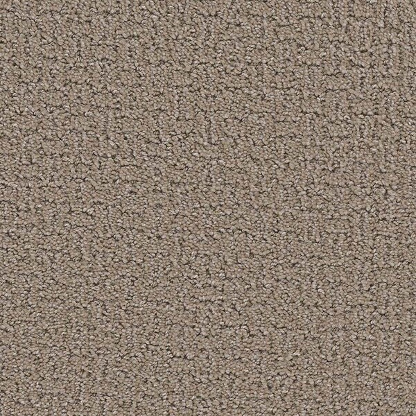 Sequence carpet in Daytona