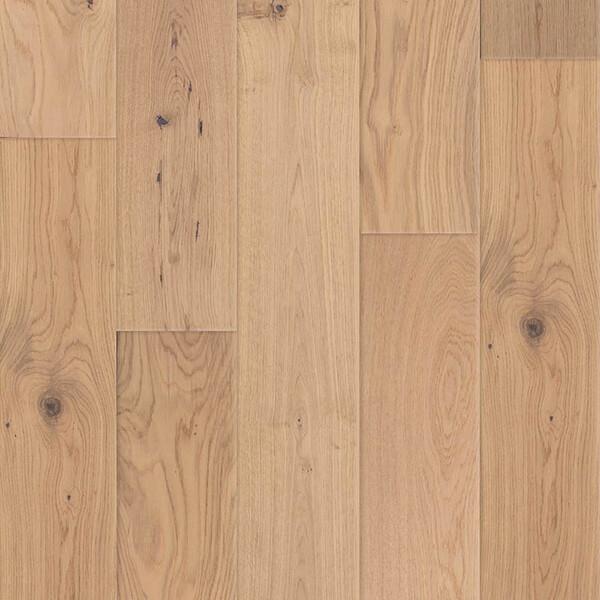 Latitudes 7.5 hardwood in Alta