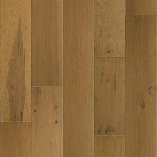 Latitudes 6.5 hardwood in Calc